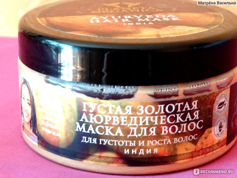 Рецепты гидрофильного масла для волос