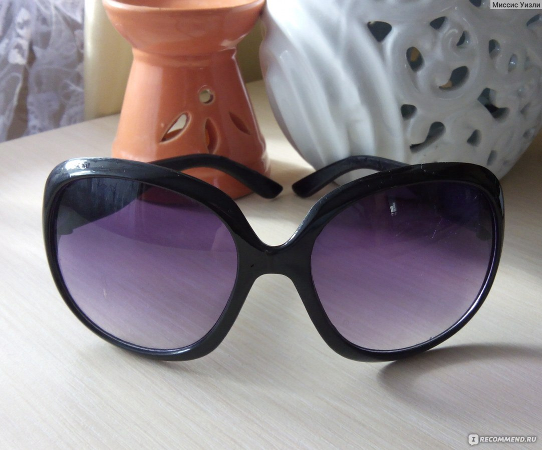 Купить очки гуглес за копейки в братск колпак на камеру мавик эйр алиэкспресс