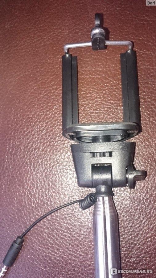 Cable Take Pole инструкция на русском - фото 2