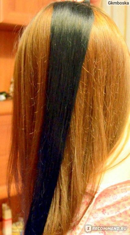 Осветлители для волос хорошие