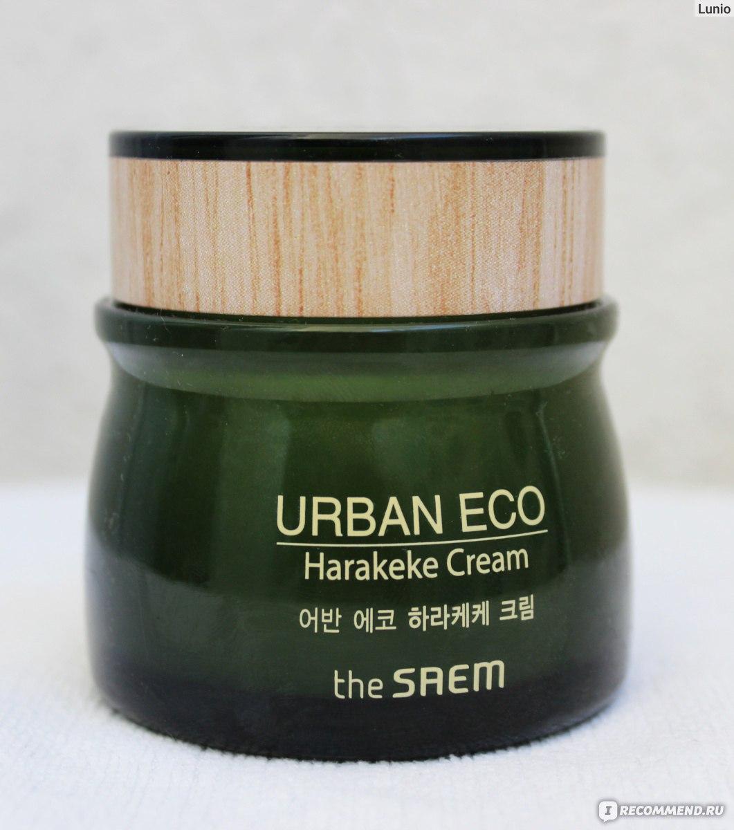 Косметика urban eco купить в москве диор косметика купить