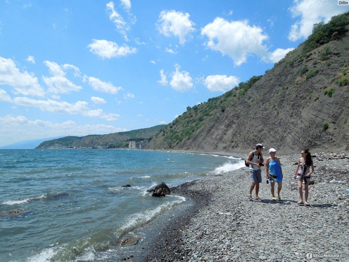 Отзывы о Поселок Рыбачье (Крым) - Отзовик