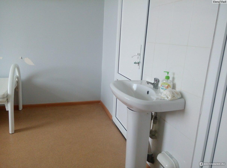 Сантехника на молочке саратов сантехника для ванной севастополь