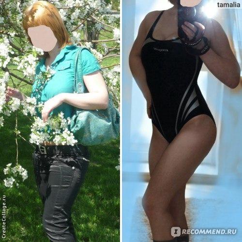 3. как можно похудеть парню