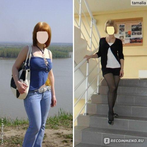 Как похудеть с медом и корицей отзывы фото
