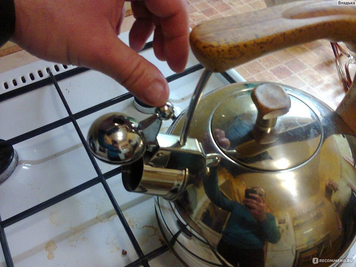 Крышка чайника своими руками 350