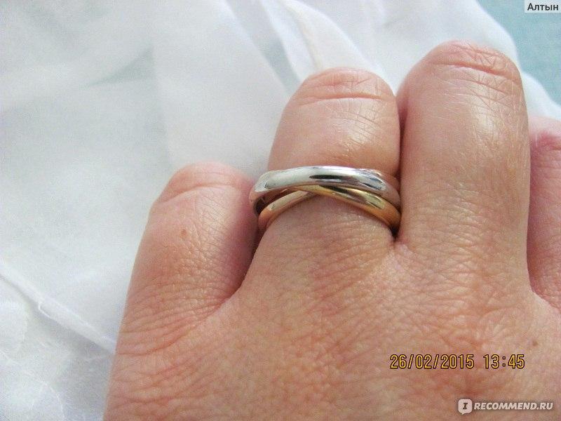 Видеть во сне перстень на своей руке 23