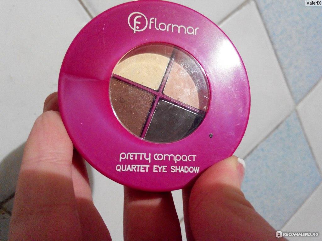 Flormar косметика купить в воронеже avon стать представителем официальный сайт