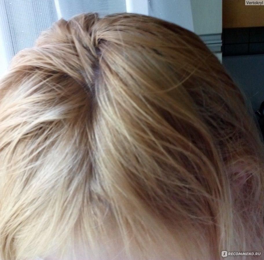 инструкция по применению тоника для волос 9 1