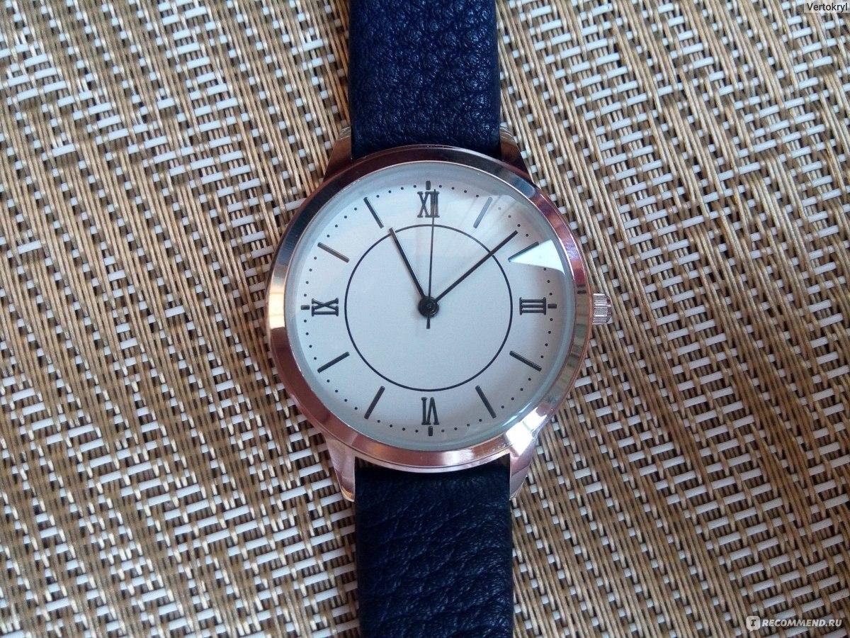 Женские наручные часы луч ив роше купить смарт часы самсунг гир с