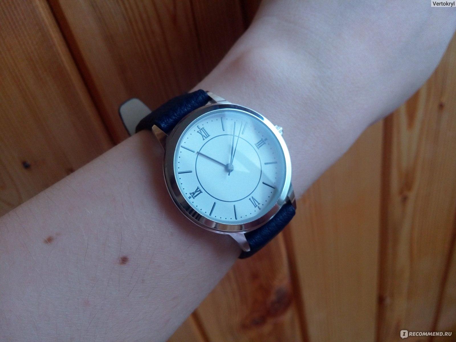 Женские наручные часы луч ив роше ремешки для часов наручных boccia