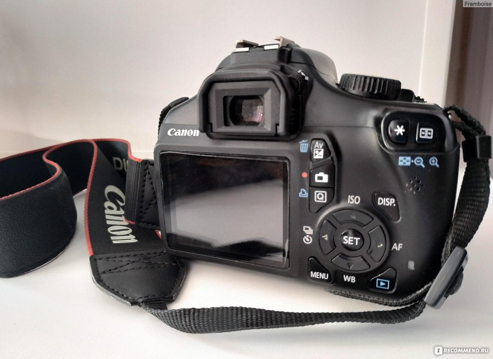 Не брендовые фотоаппараты