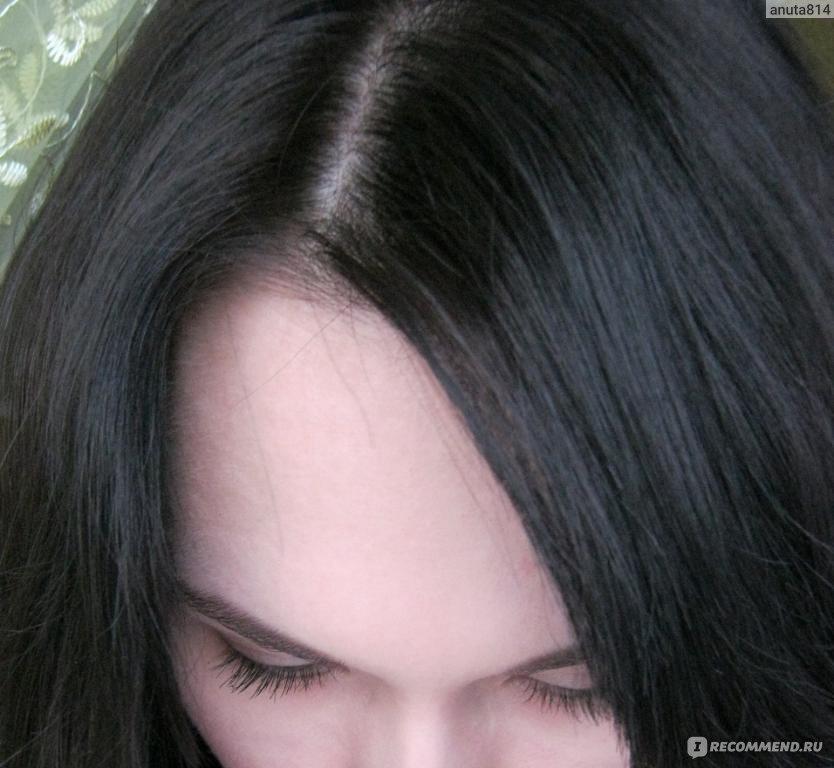 Профессиональная краска для волос  купить в интернет