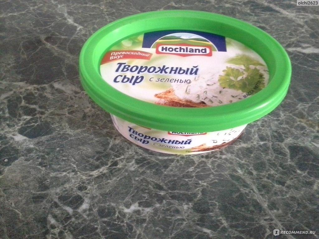 регион, Московская творожный сыр на пп устройства