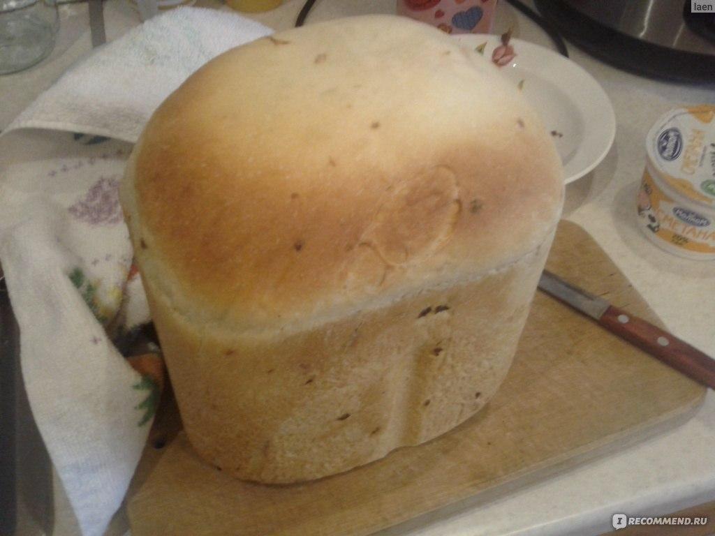 Пицца хлебопечке рецепт фото