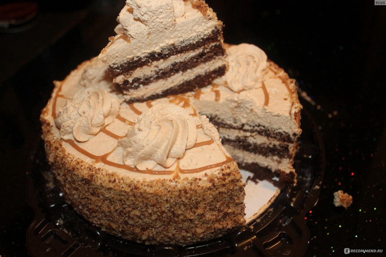 Мраморный торт рецепт пошагово в домашних
