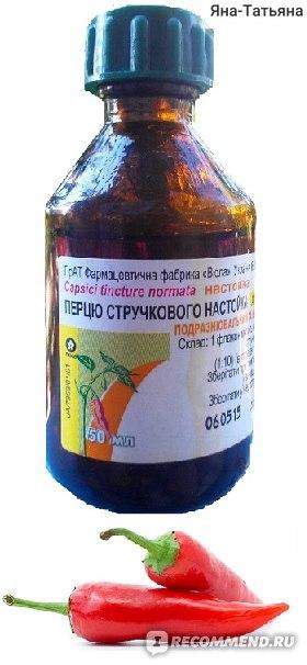 Репейное масло с прополисом от выпадения волос