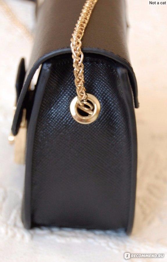 сумка furla metropolis копия : Aliexpress f mini metropolis bag women pu leather