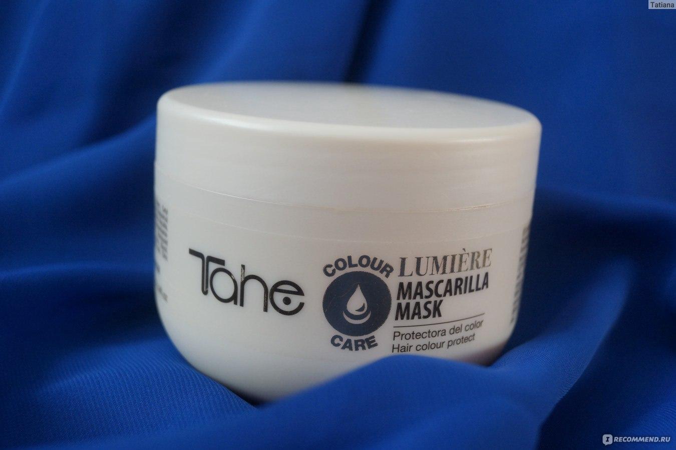 Маски для защиты волос в домашних условиях