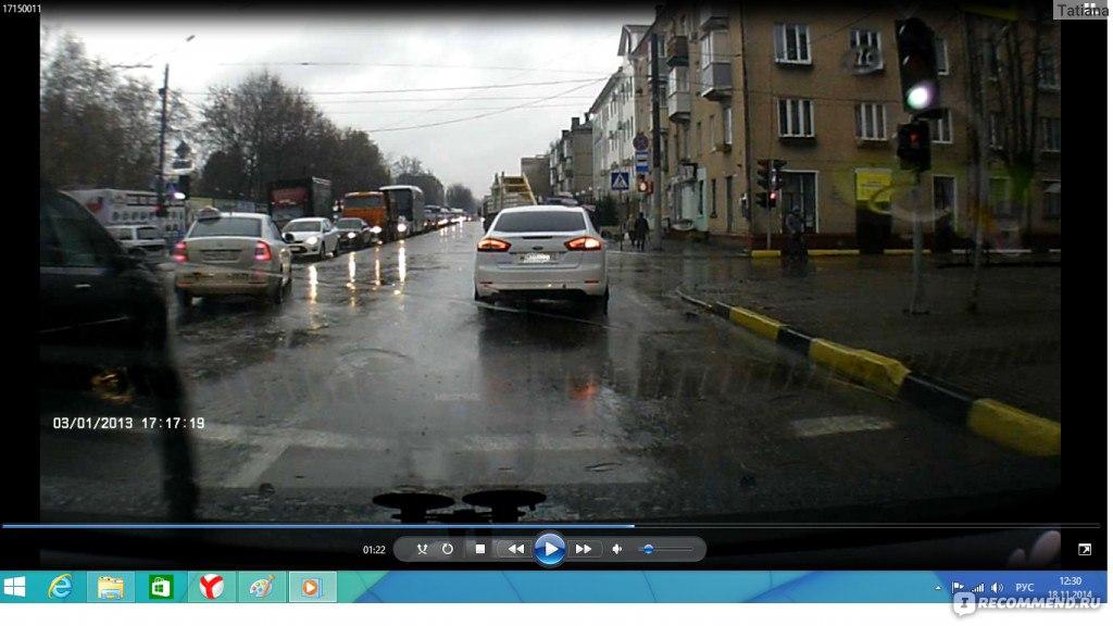 Купить Cross GS8000L в Києві, Харкові, Одесі, Львові, ціни, фото ... | 576x1024