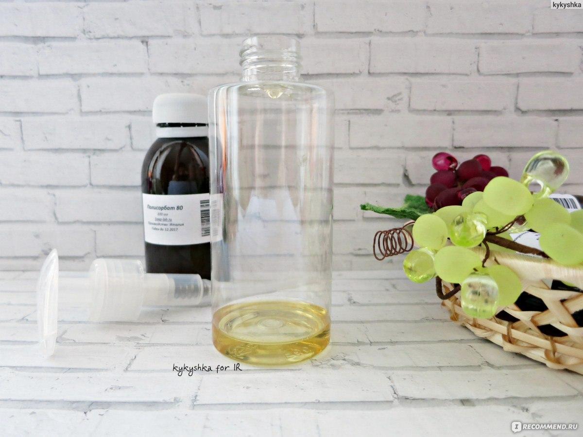 Гидрофильное масло для умывания своими руками для комбинированной кожи фото 485