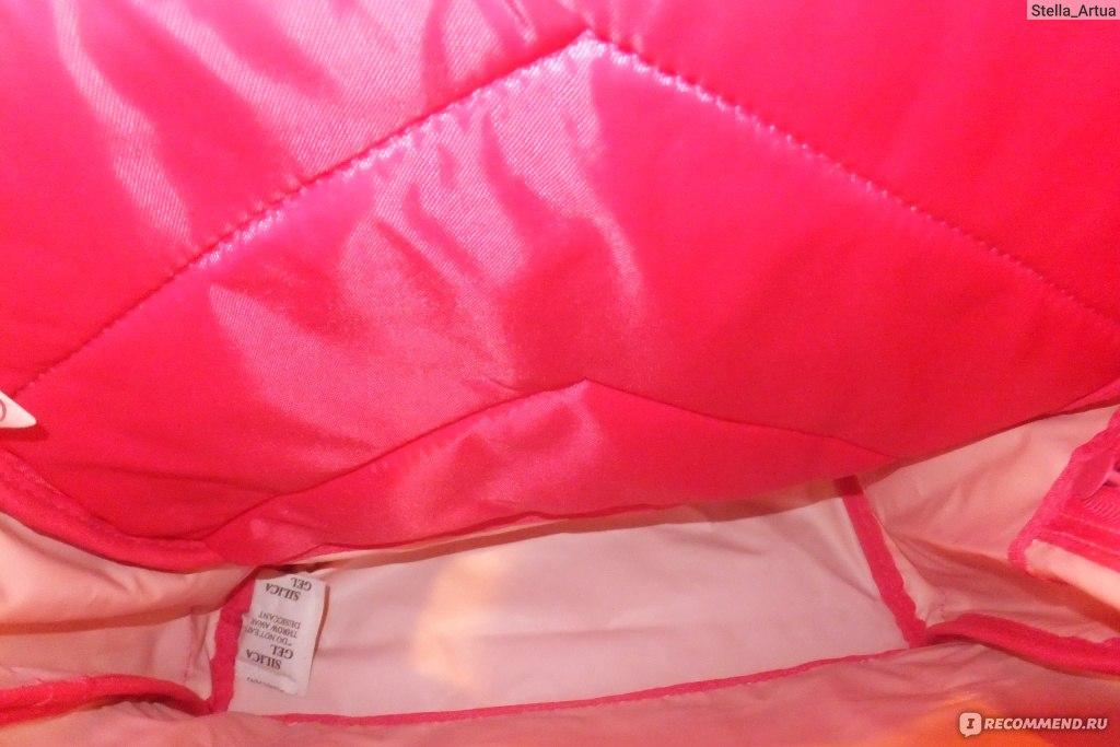 Рюкзак принцессы prsp-12t-980 рюкзак sherpa 75
