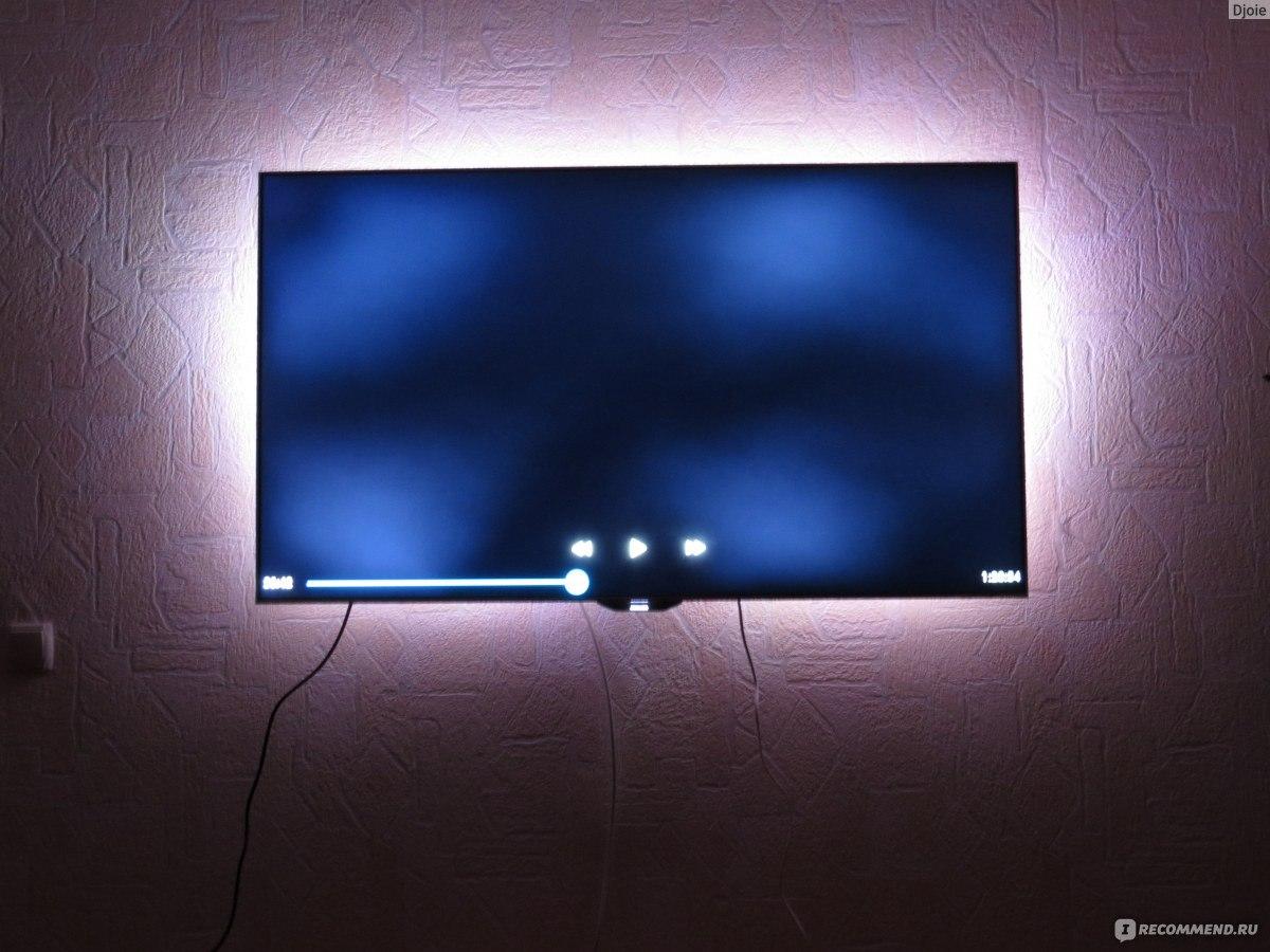 Чем протереть жк монитор в домашних условиях