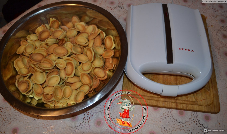 Как сделать сгущенку для орешков 99