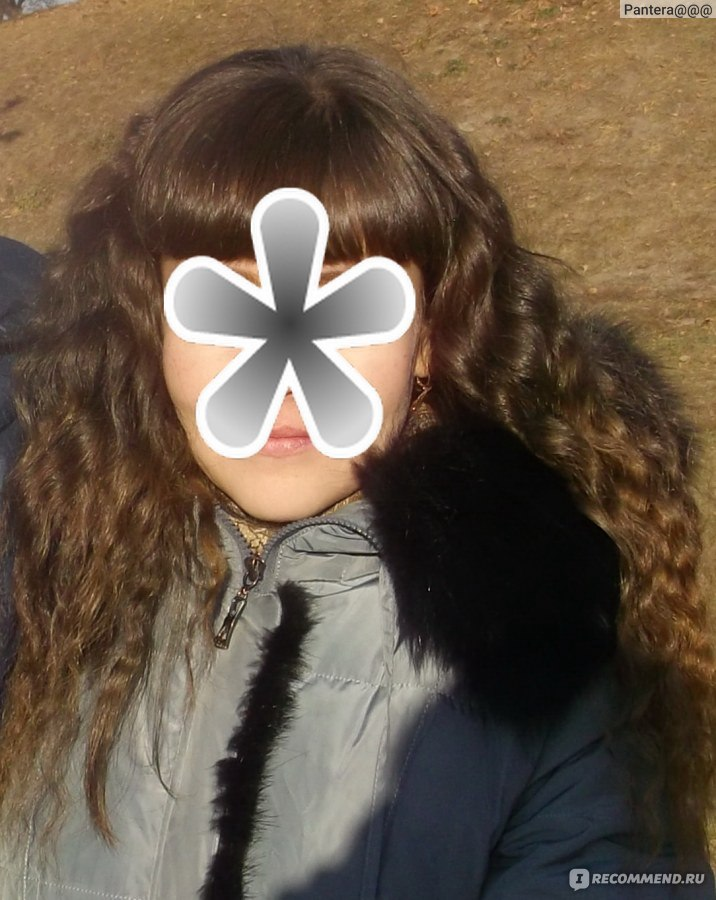 Как убрать запах с волос не моя голову
