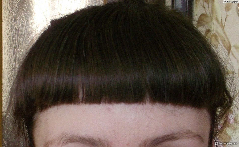К чему снятся клоки волос