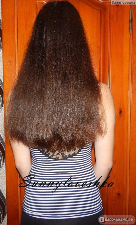 Как избавиться от пористости волос