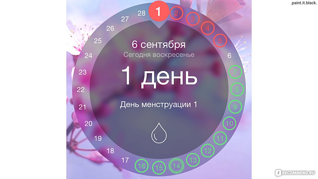 Правовой календарь на 2015 года