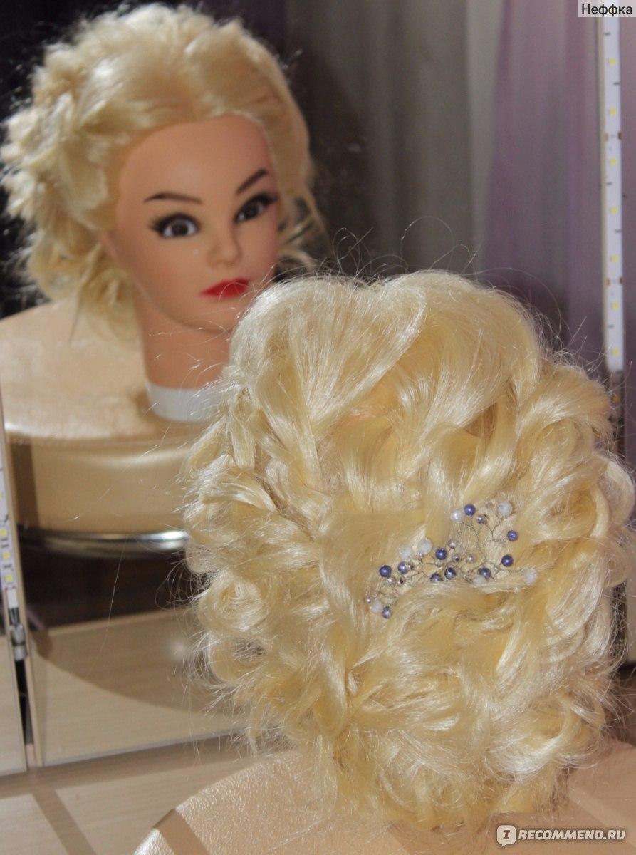 волосы прически стрижки женские фото