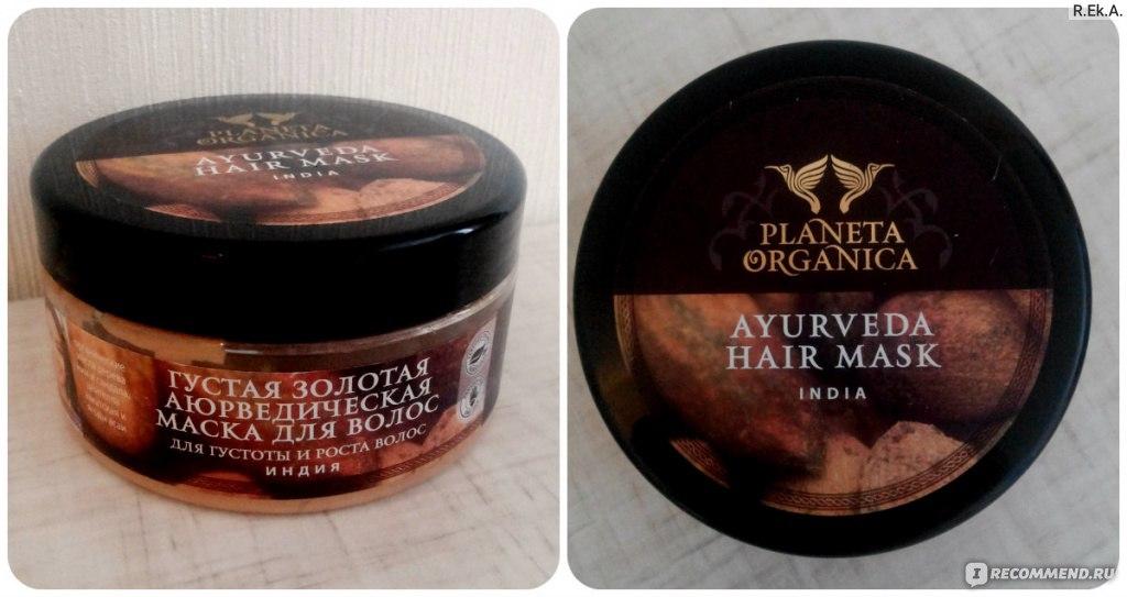 Эффективное средство против ломкости волос