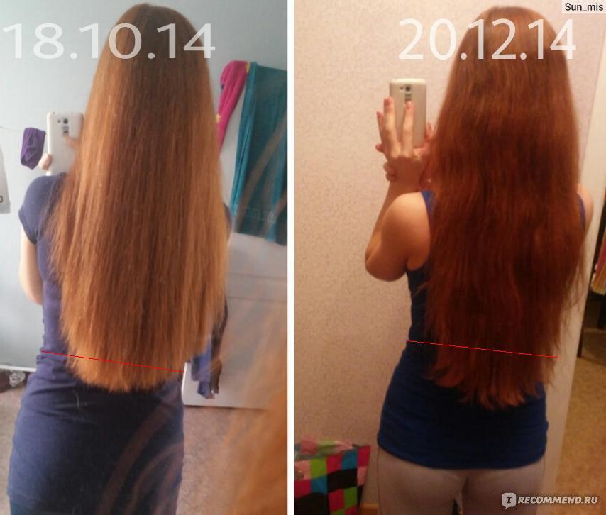 лореаль краска для волос для салонов красоты
