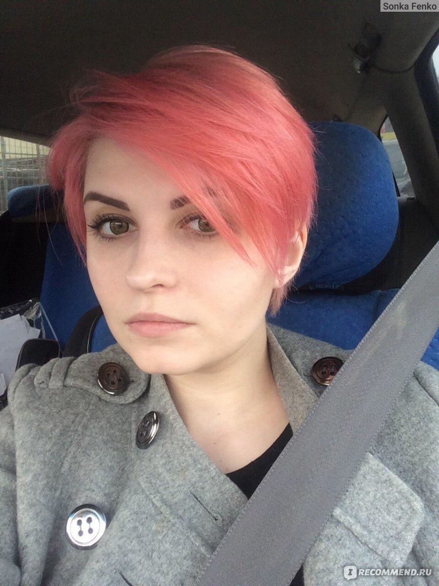 Краска для волос Schwarzkopf Professional Igora color worx фото a11884c8ba61d