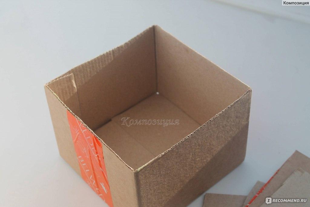 Как сделать коробку для мелочей своими руками поэтапно 71