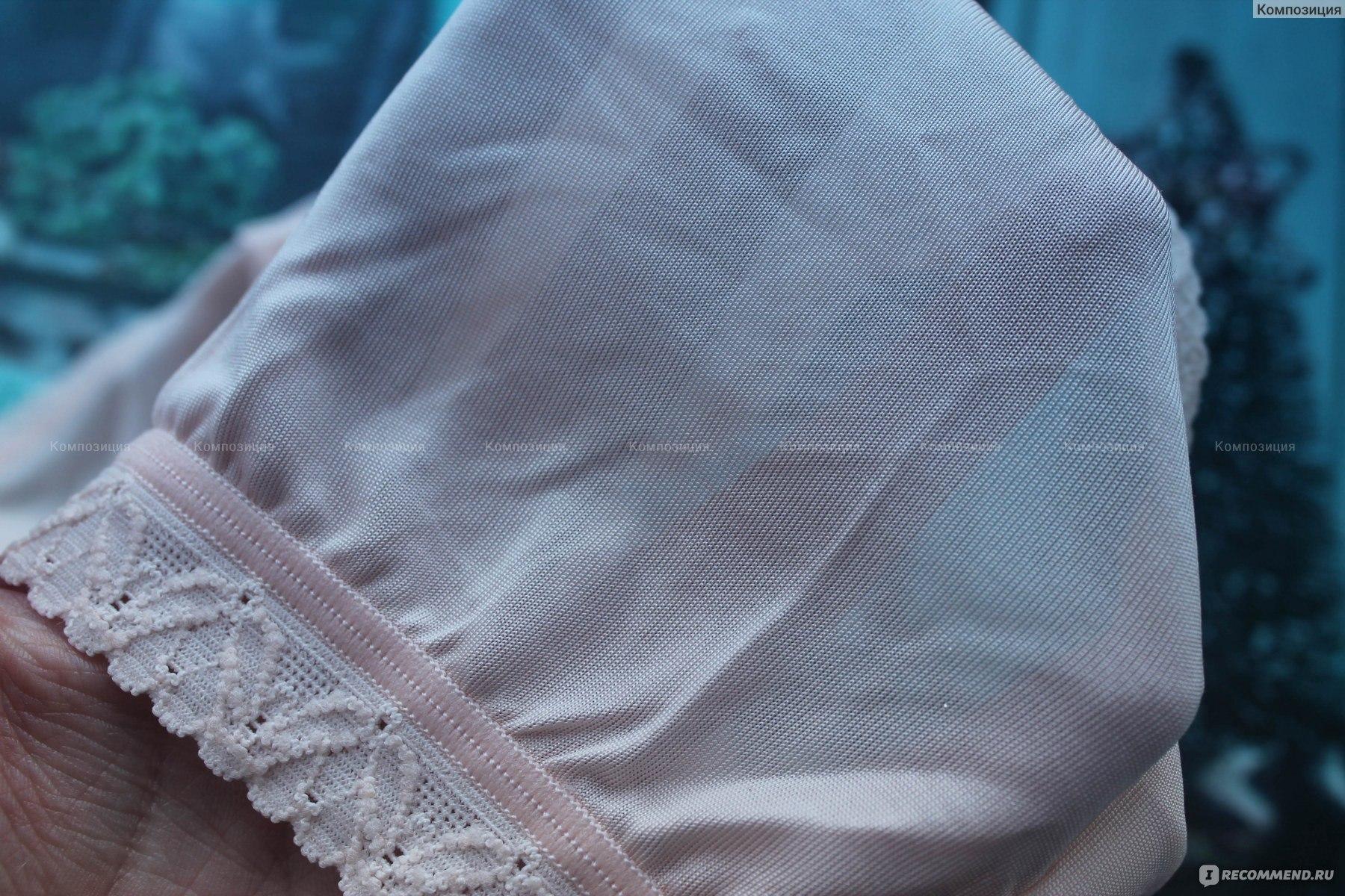 трусы парашюты женские фото