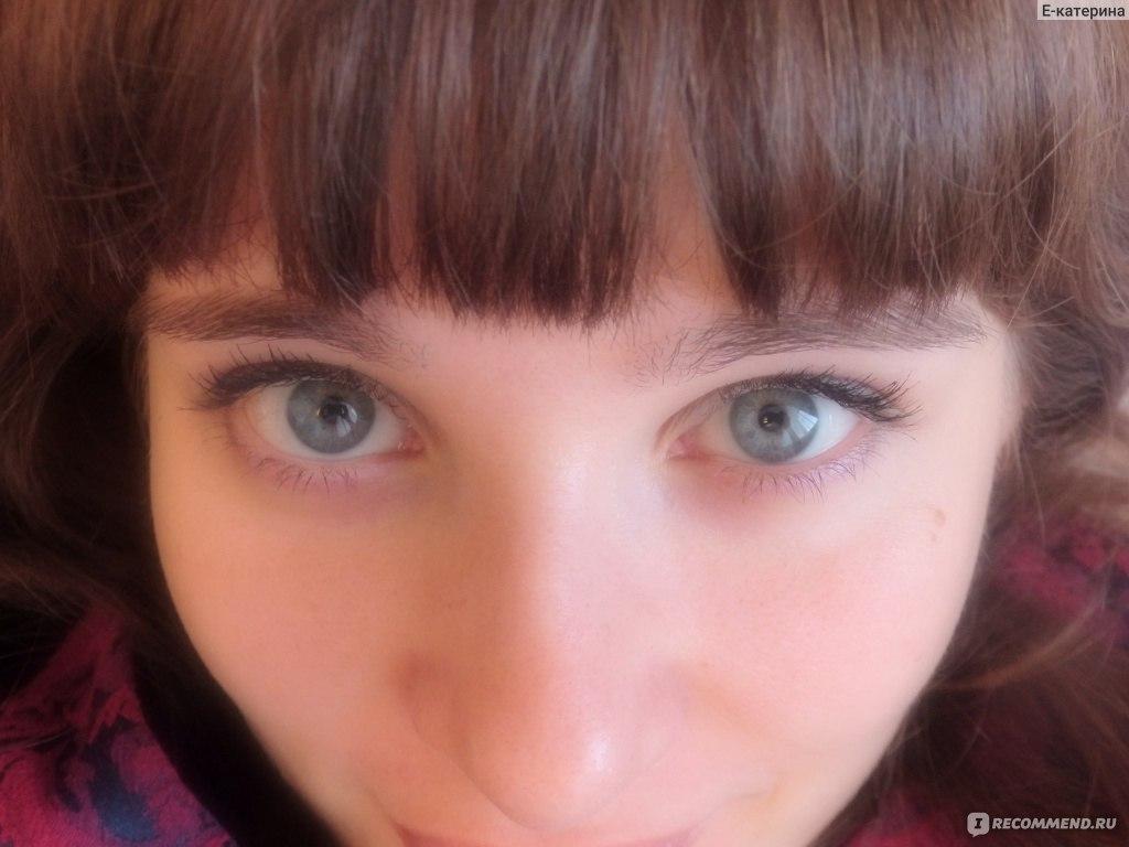 Katerina Szitkova Nude Photos 34
