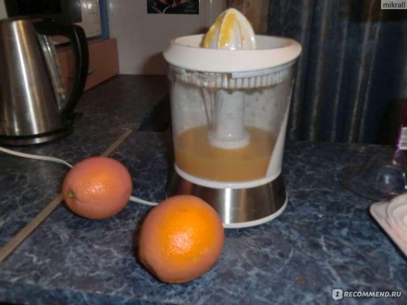 Как сделать сок лопуха без соковыжималки