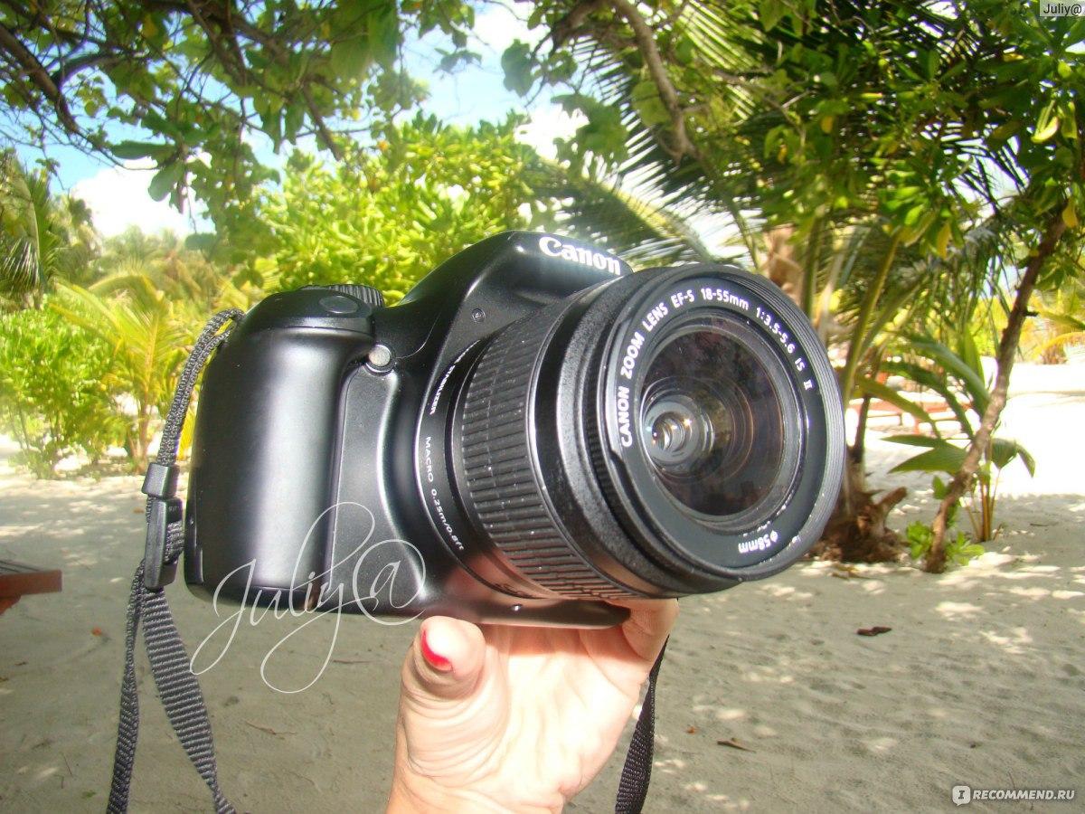защита фотографий водяным знаком