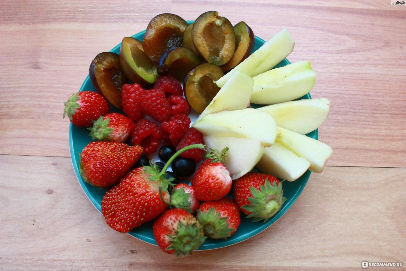 Диета блюдечко: правила, меню, продукты | food and health.