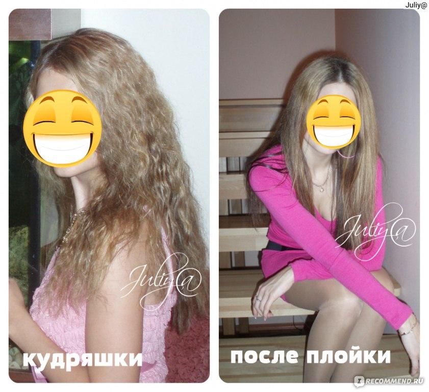 Я не выпрямляю кудри: как любовь к своим волосам стала заявлением изоражения