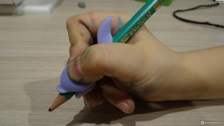 ручка пошла в трусики фото