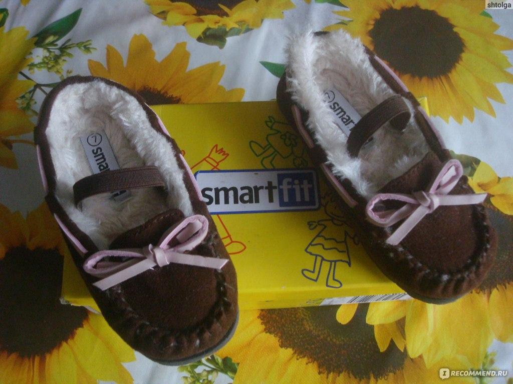 Детская обувь счастливый ребенок отзывы