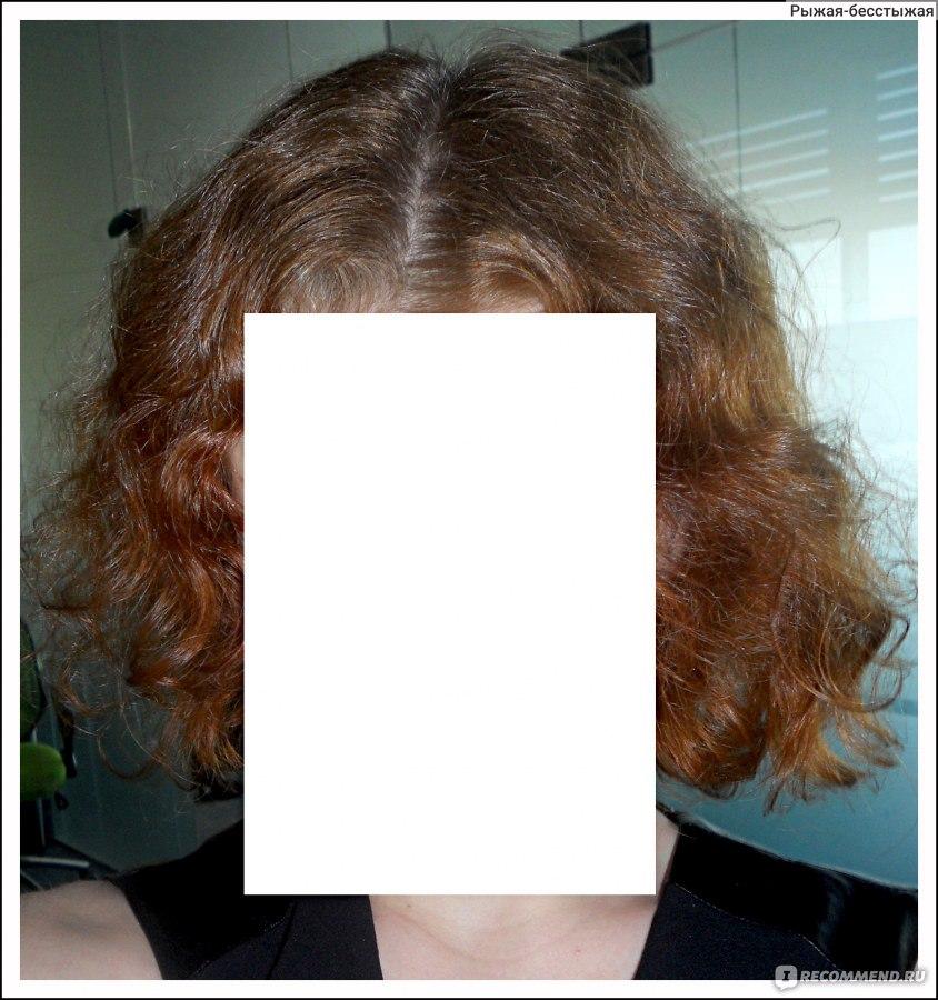 Пентовит как принимать для волос