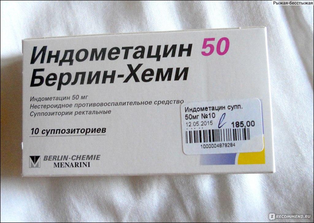 seks-v-bolshom-gorode-onlayn-dlya-ayfon