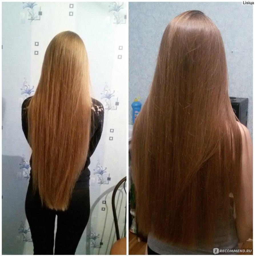 Как осветлить волос после окрашивания в домашних условиях 729