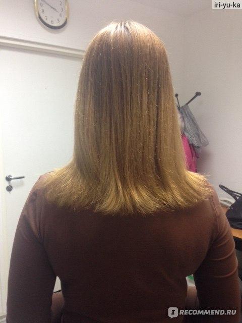 Самые быстрые способы отрастить волосы в домашних условиях 163