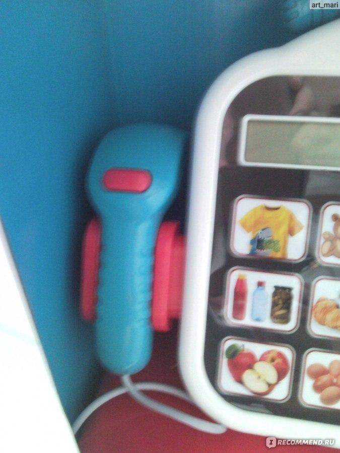 Детские игровые аппараты в ашане сенсорные игровые автоматы desert gold